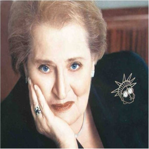 Madeleine_Albright__Lady_Liberty_1_